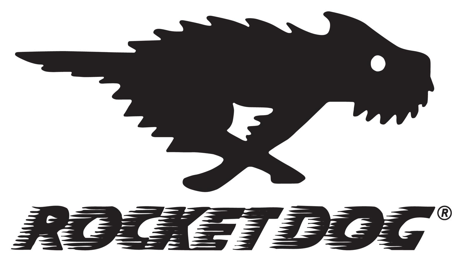 RD_Logo_Black.jpg