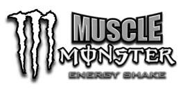musclemon.jpg
