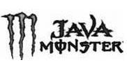 Java_monster_logoBW.jpg