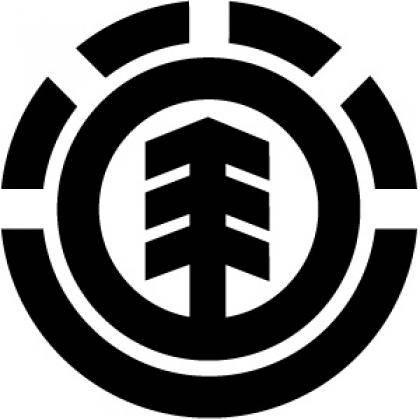 element_logo_black.jpg