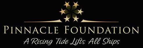 Pinnacle Foundation.jpg