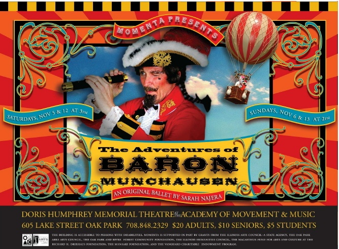 baron-e-flyer final pic.jpg