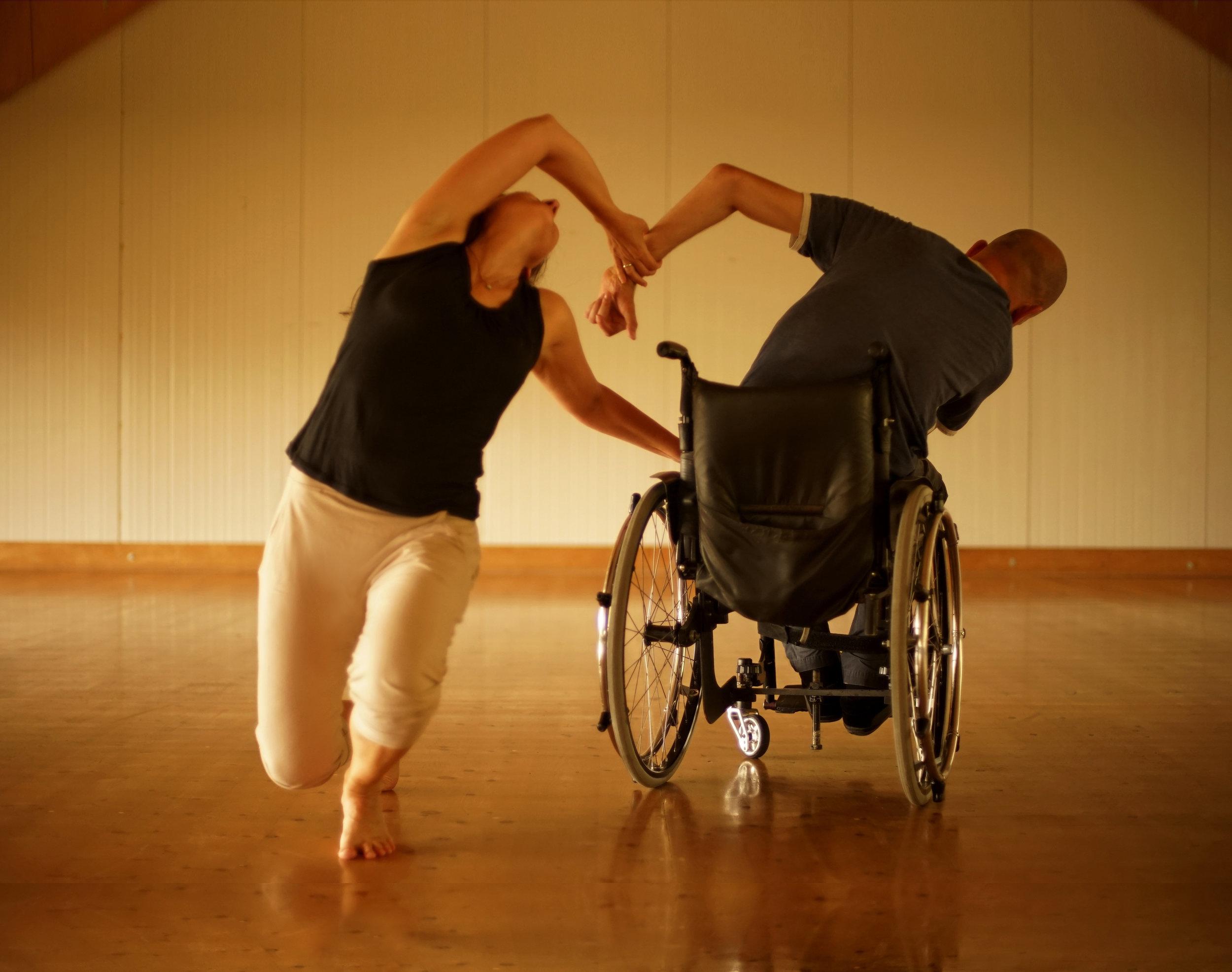 POB Integrated Dance Workshops 12 Dejana Pakledinac.jpg