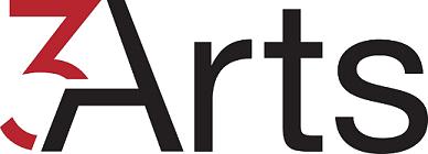 3Arts_logo2.png