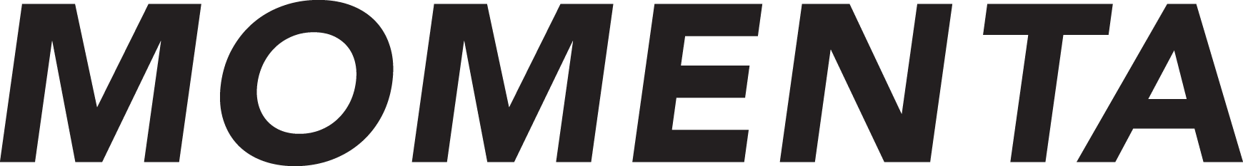 MOMENTA_logo.png