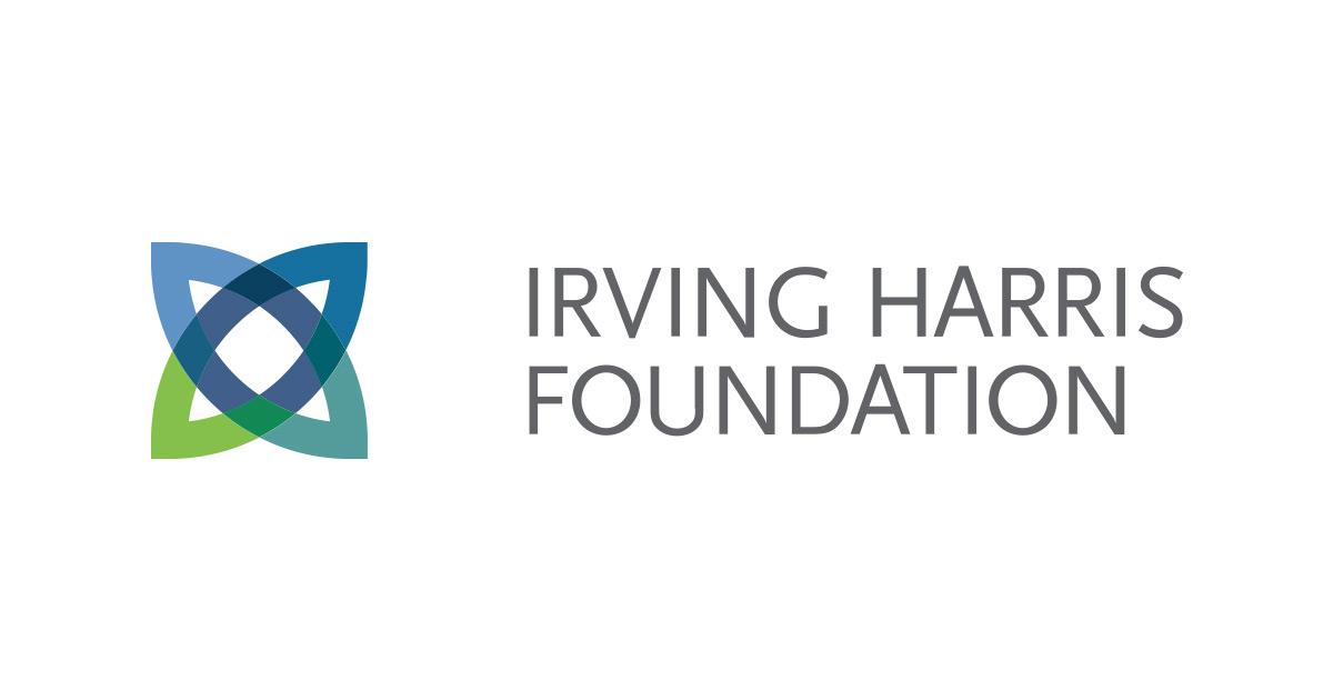 IrivingHarrisFoundation_Logo.jpg
