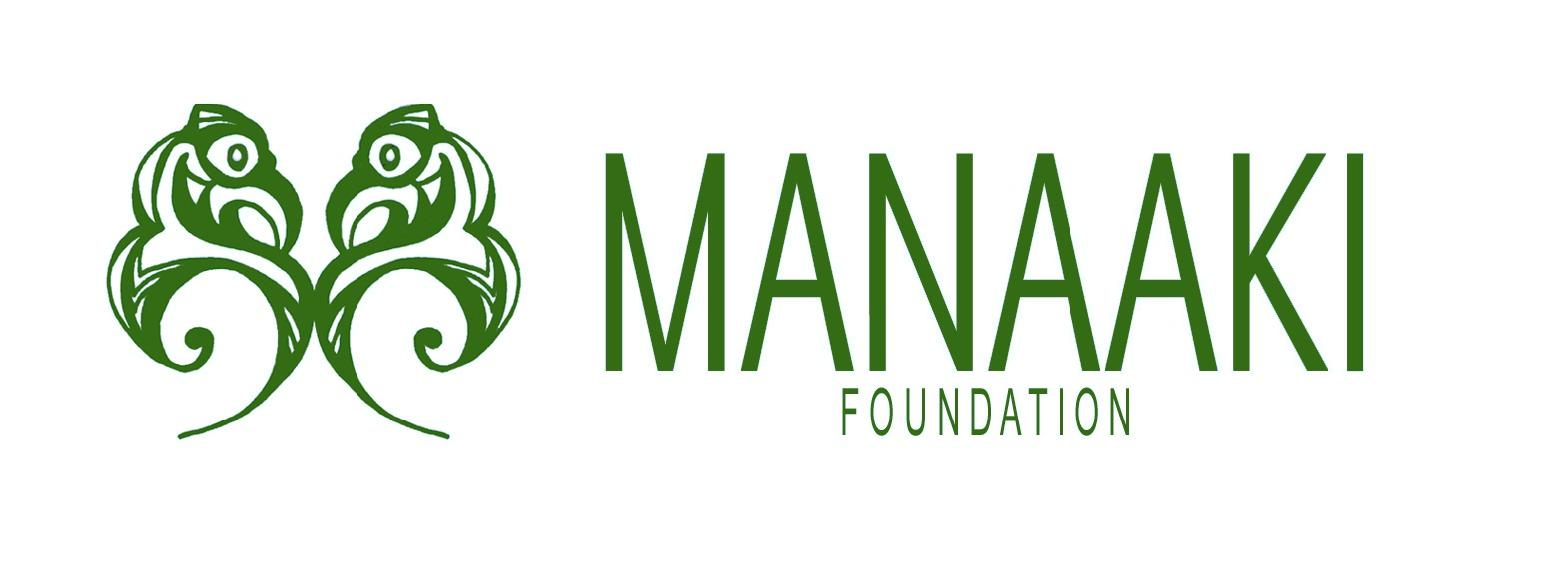 manaaki logo 2-page-0.jpg