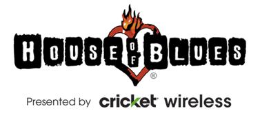 HOB-Cricket-D.png