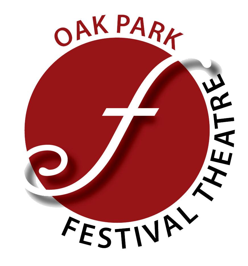 OPFT_logo_redcircleFINAL-1.png