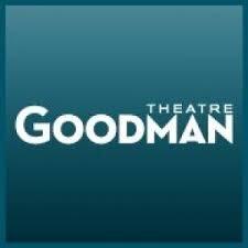 Goodman Theatre.jpg