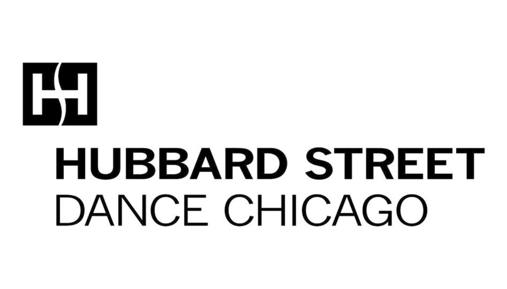hubbard-street-logo-2100x1200.jpg