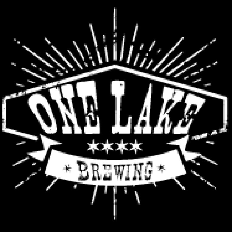 one-lake-brewing-logo.png