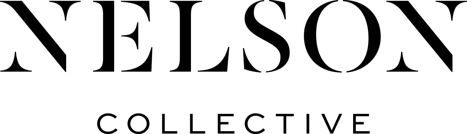 Nelson_Collective_logo_black_CMYK.jpg
