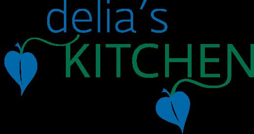 Delias_kitchen_final_pantone_ol.png