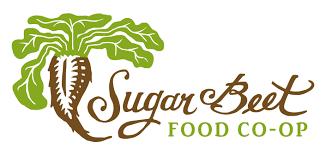 sugarbeet.png