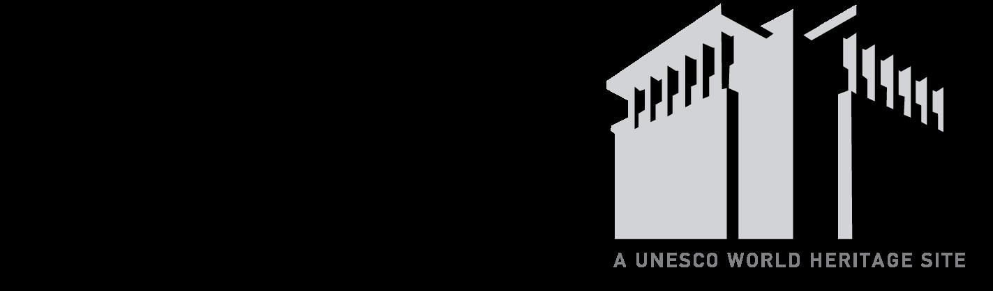 UTRF_Logoupdated.png