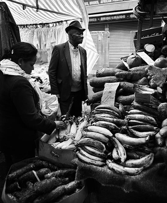 Banana Sellersharp2.jpg