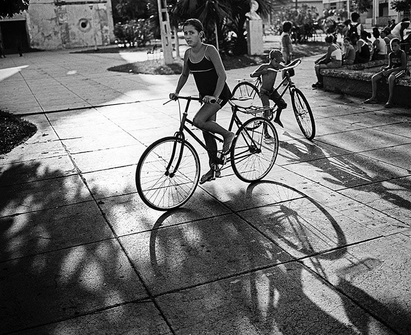 Bikes in Square III3.jpg