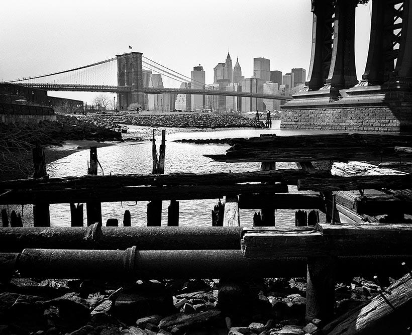 Brooklyn Bridge 2c.jpg