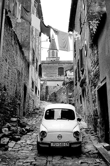Croatian Car.jpg