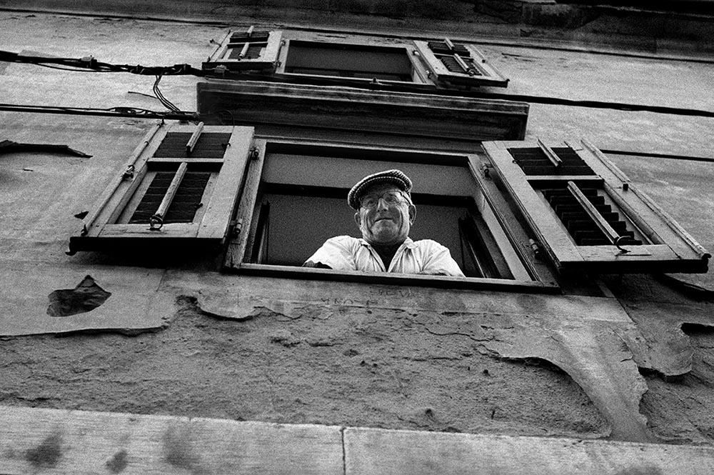 Window man.jpg