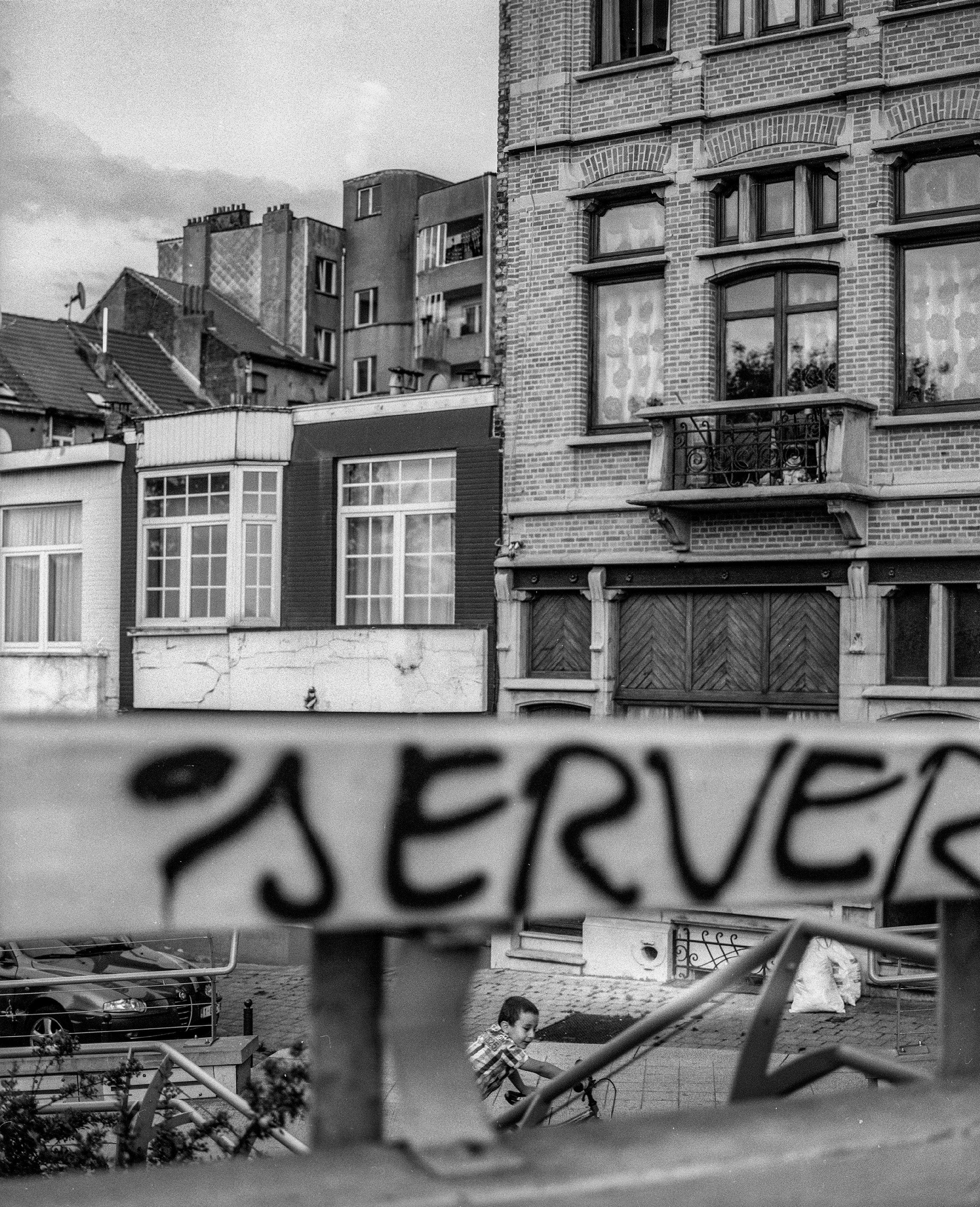 BRUSSELS 13.jpg