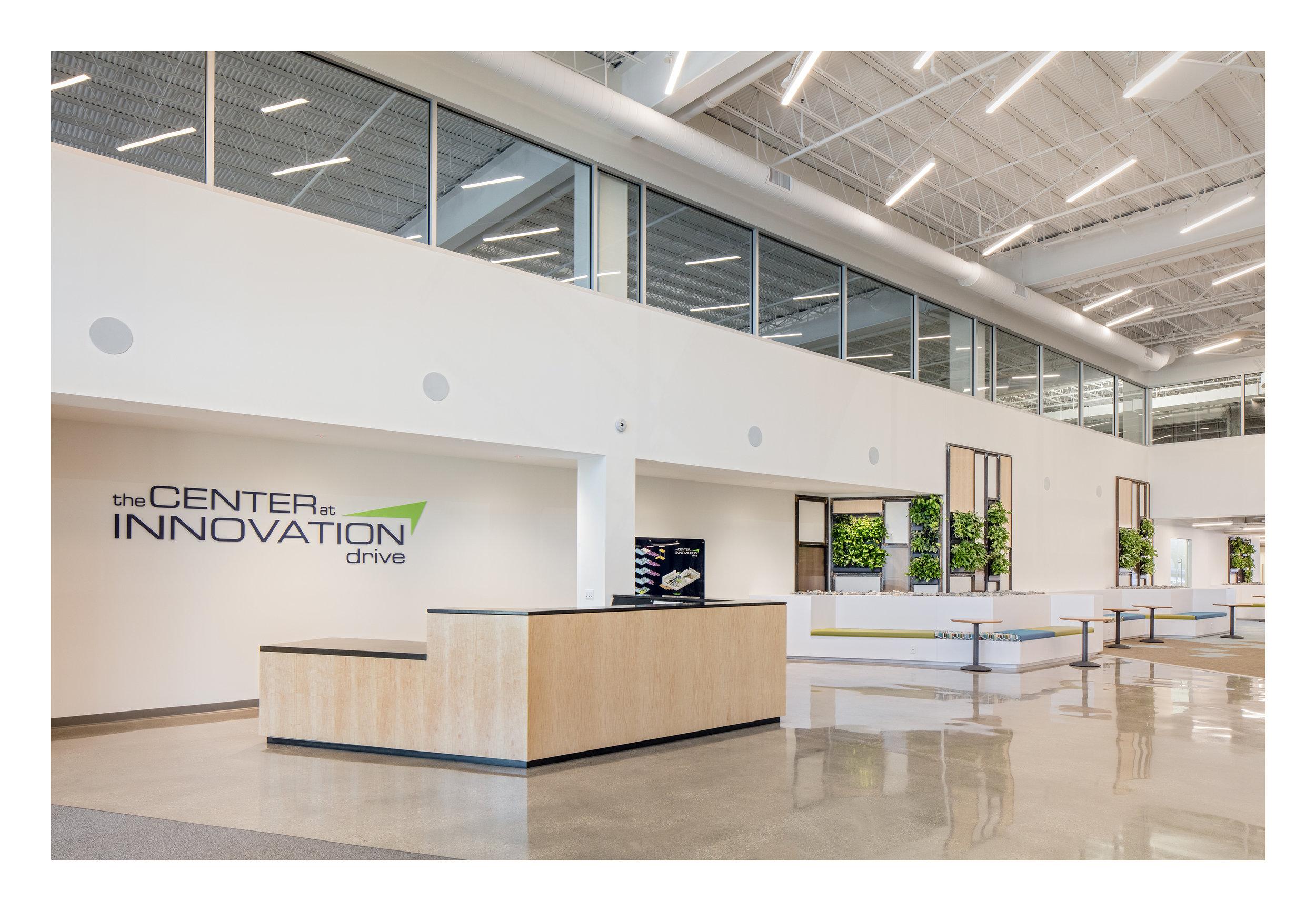 Center at Innovation Drive (13).jpg