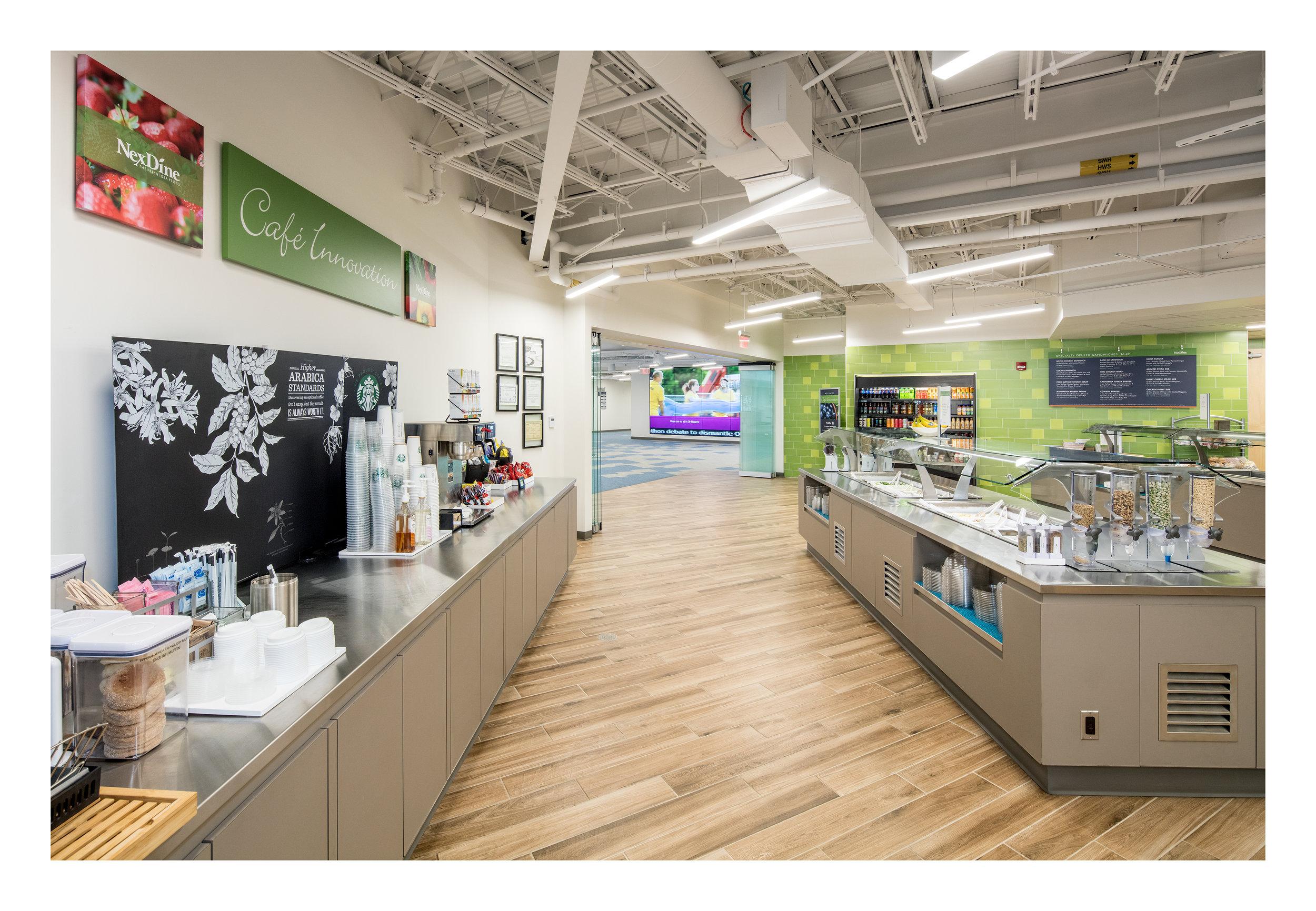 Center at Innovation Drive (14).jpg