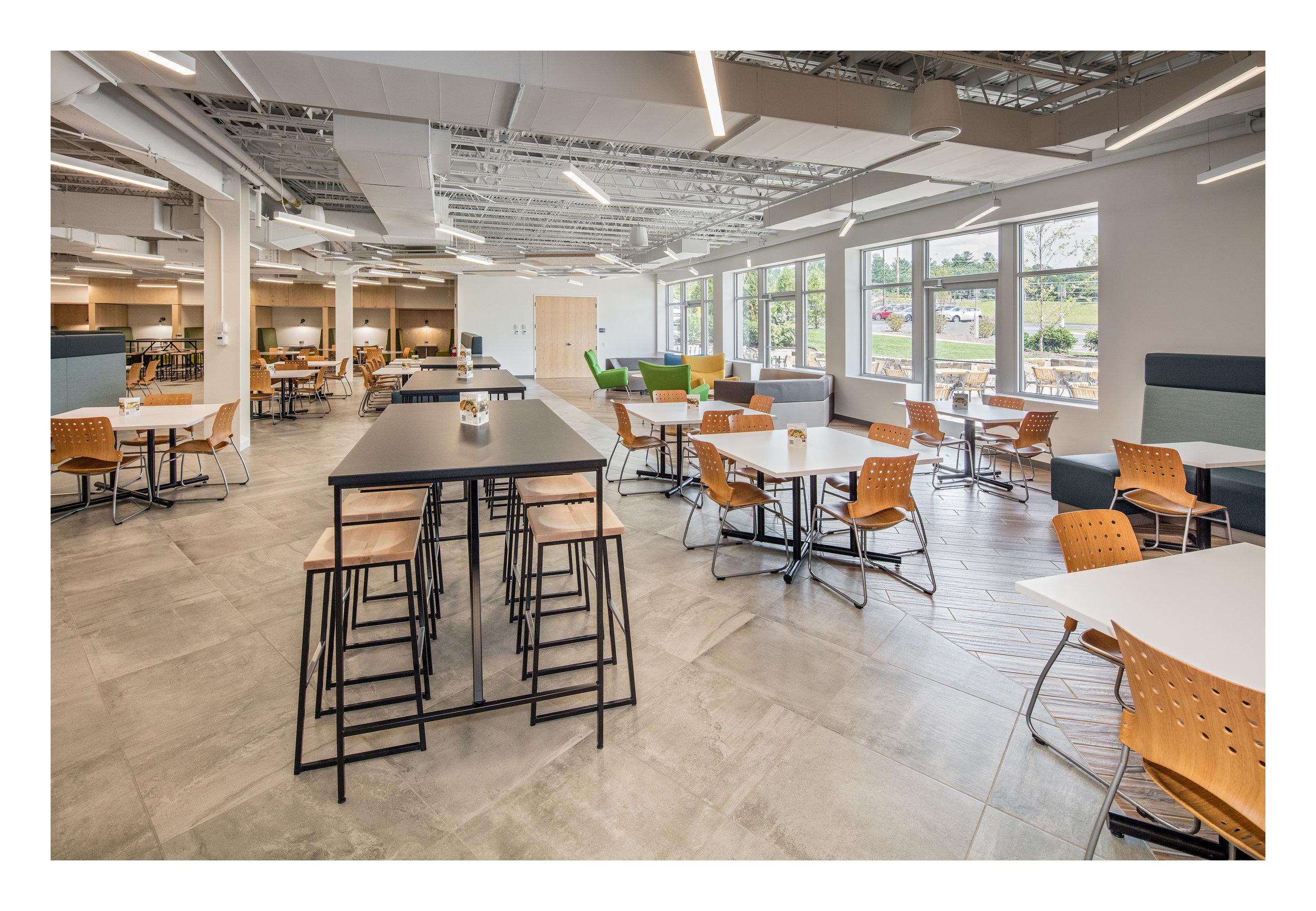 Center at Innovation Drive (15).jpg