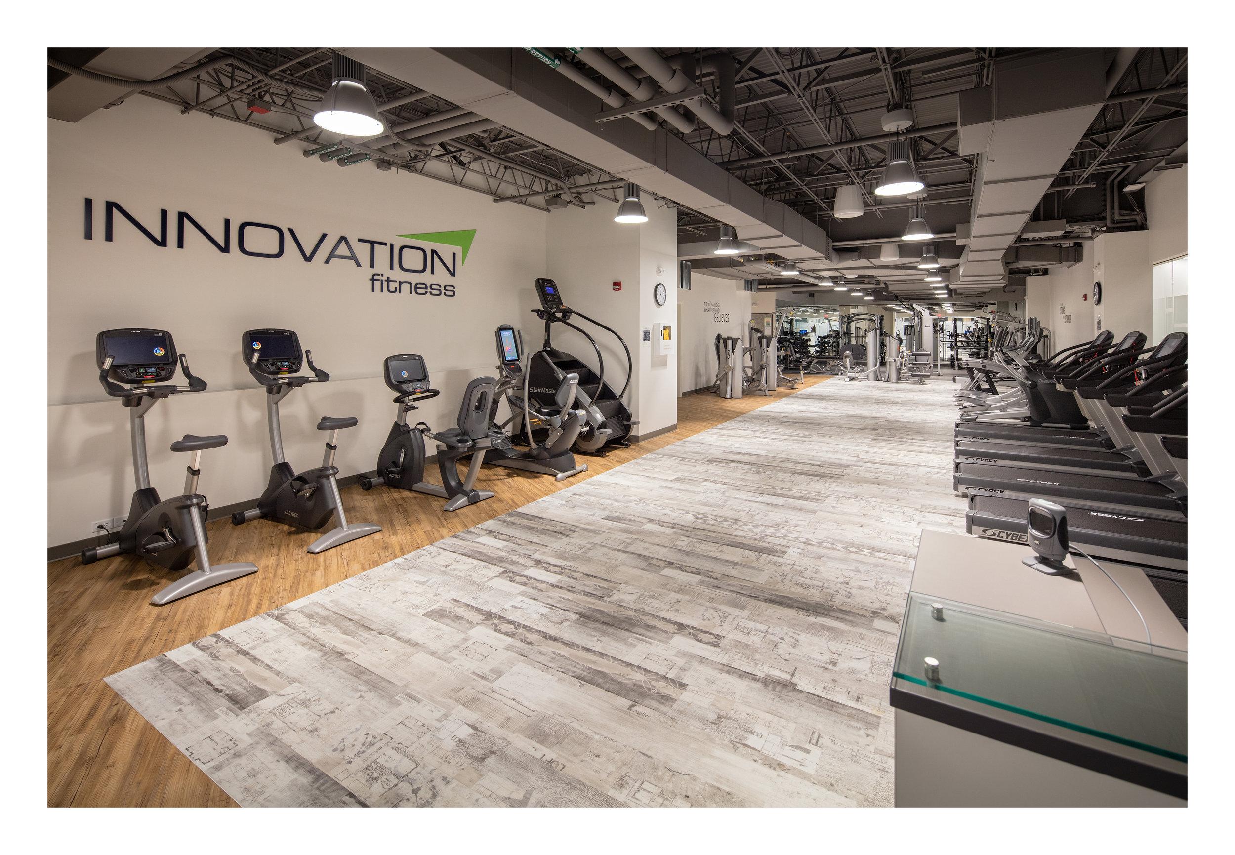 Center at Innovation Drive (17).jpg