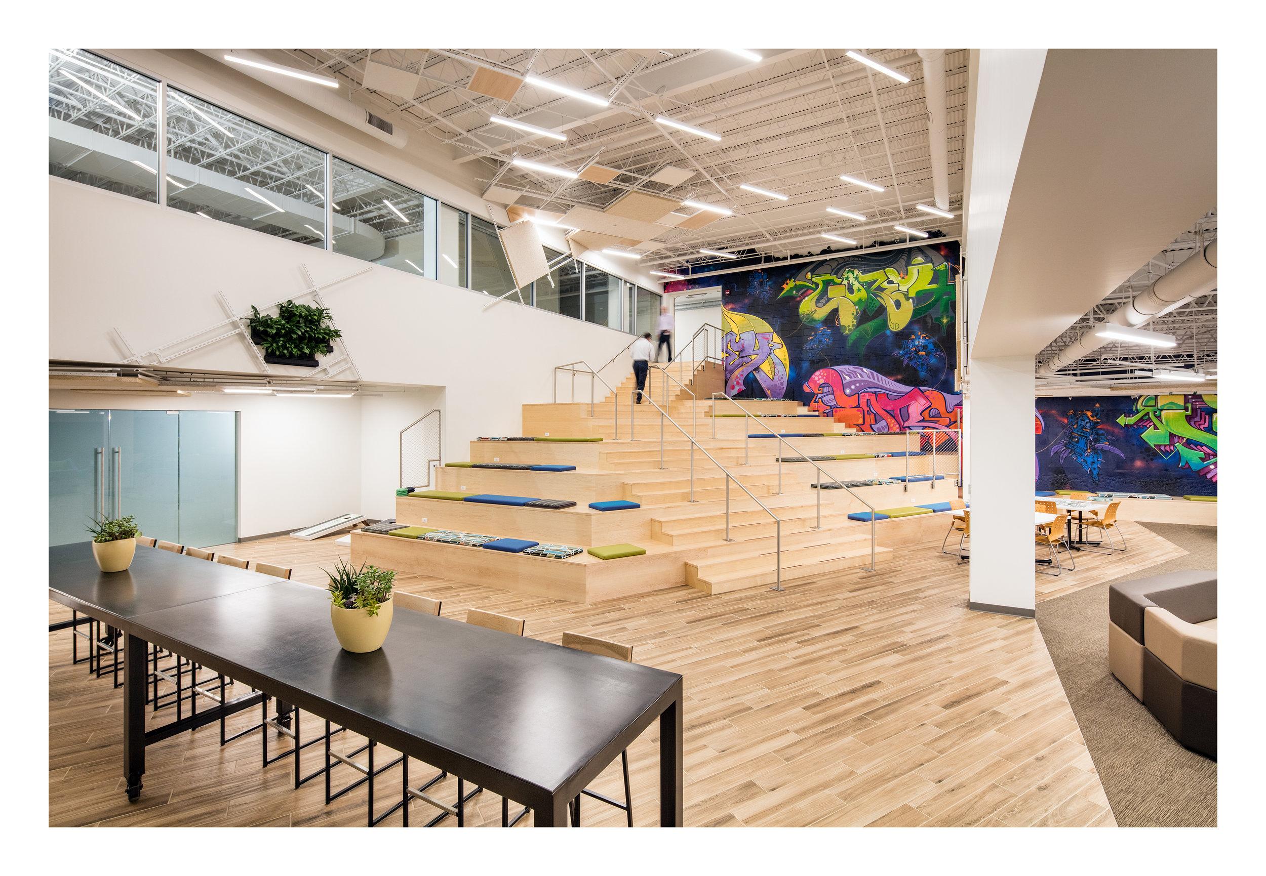 Center at Innovation Drive (22).jpg