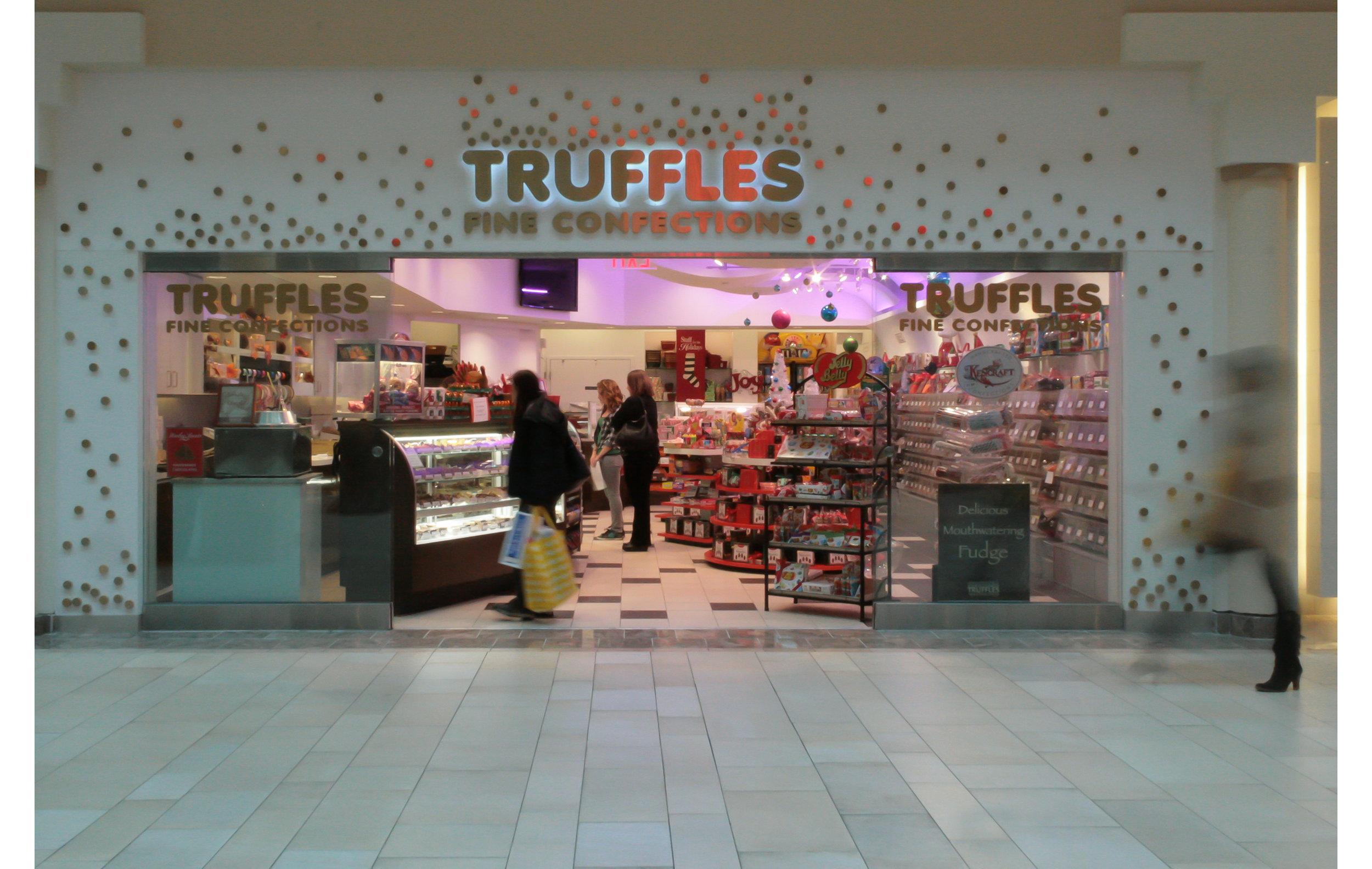 Truffels_01.jpg