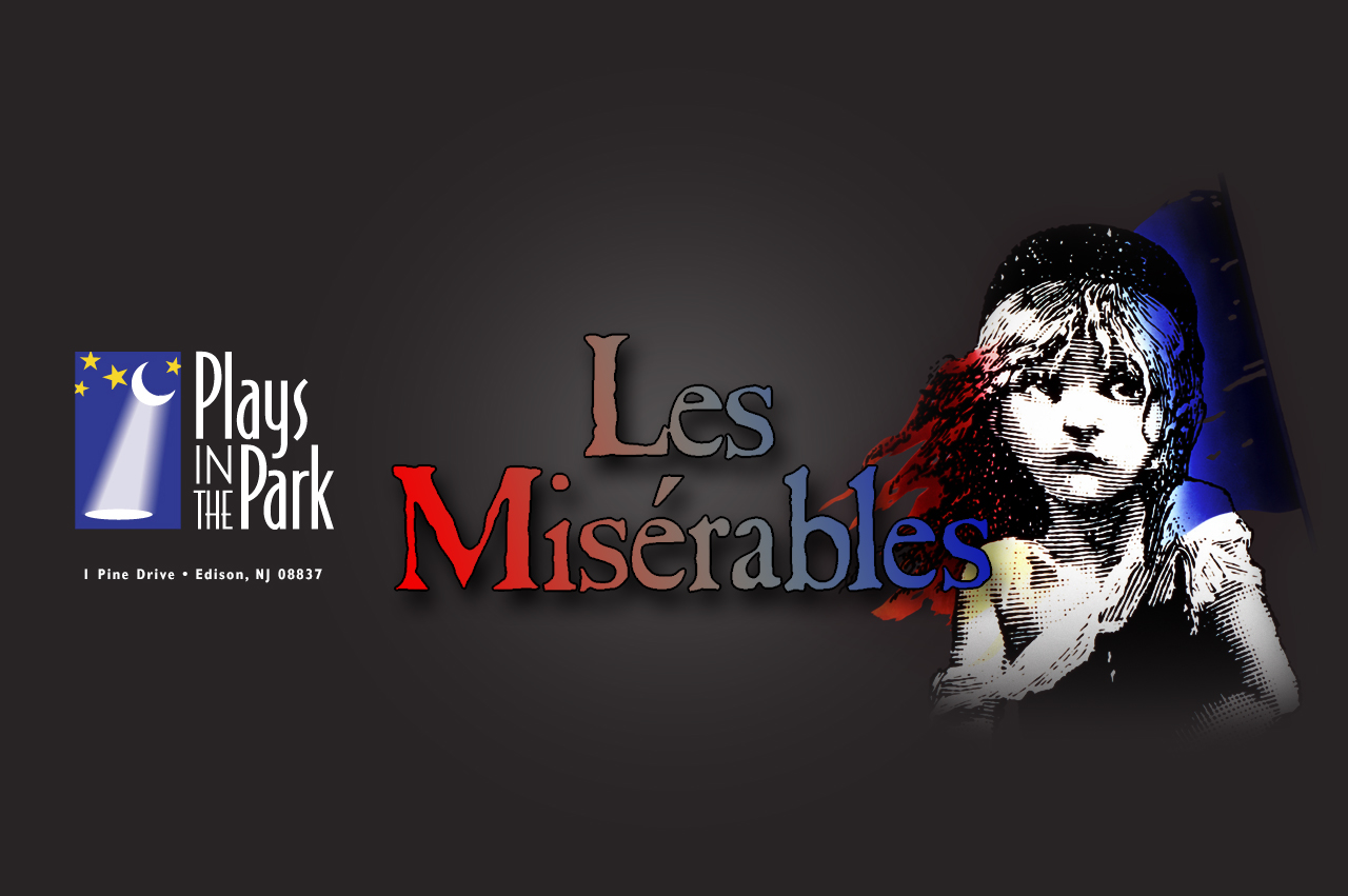 Plays in the Park - Les Miserables banner.jpg
