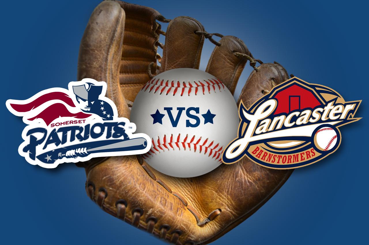 Baseball - July 2013.jpg