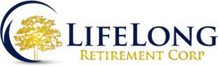 LifeLong Retirement Corp logo.jpg