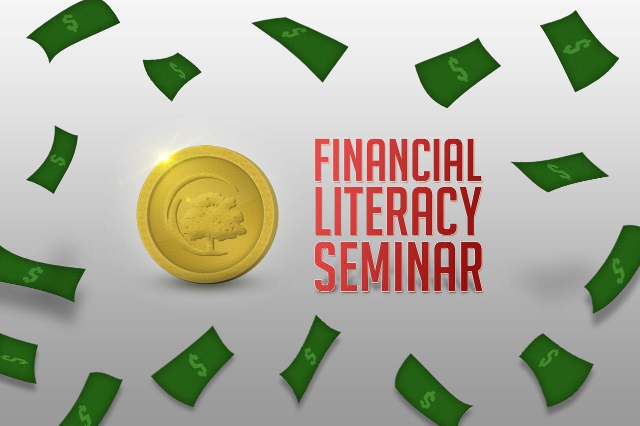 Financial Literacy Workshop banner.jpg
