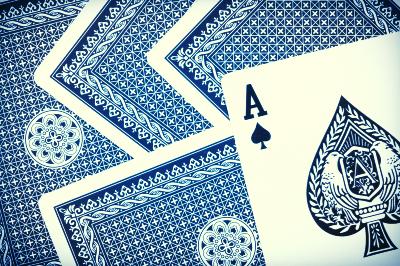 Deck of Cards.jpg