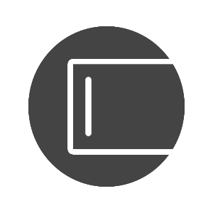 Form-Icon.png