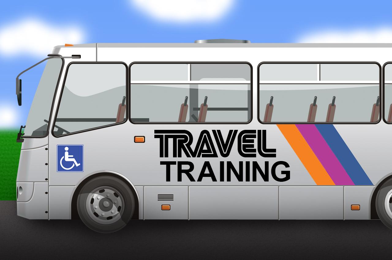 Travel Training banner.jpg