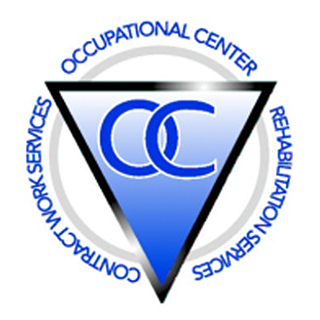 Occupational Center of Union County