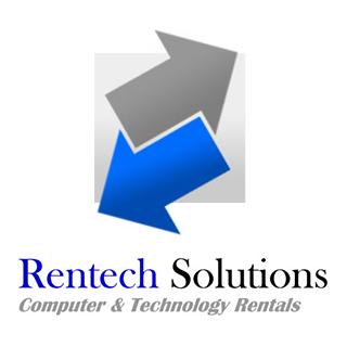 Rentech Solutions