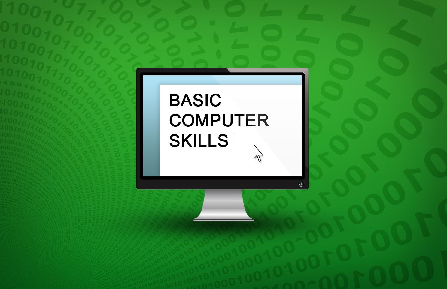 Basic Computer Skills.jpg
