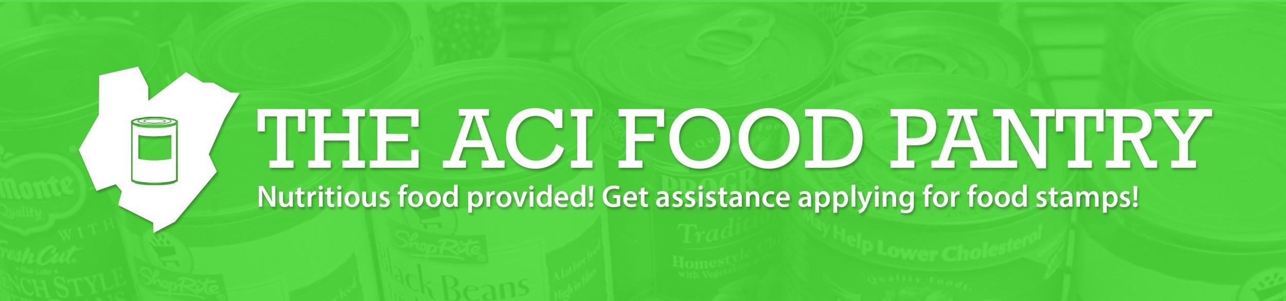 ACI Food Pantry.jpg