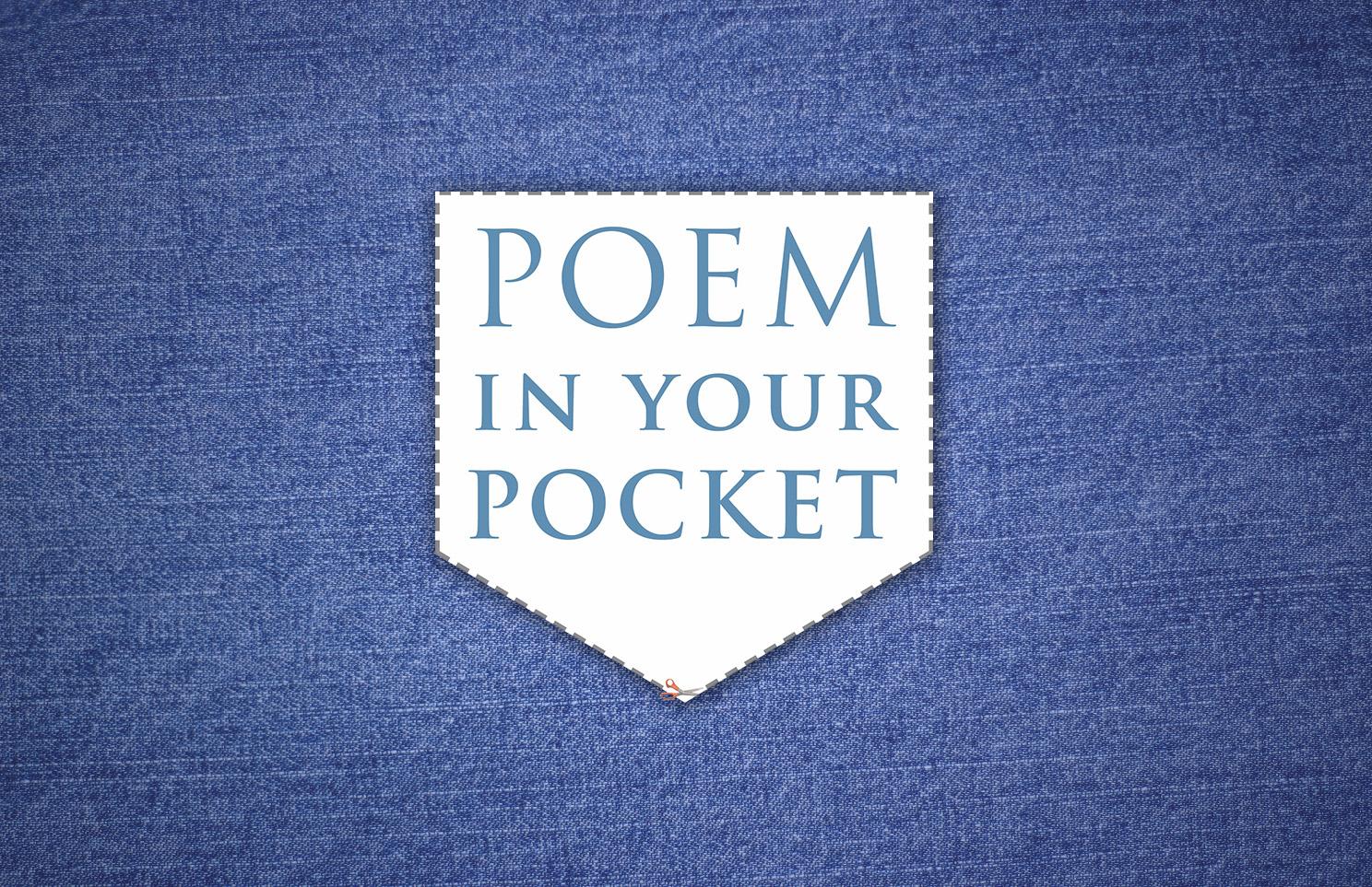 Poetry Night - Union County