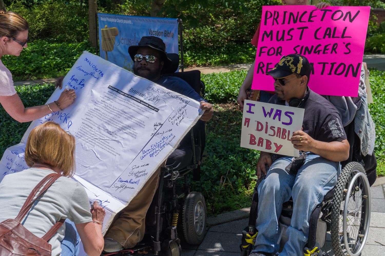Peter Singer Protest-1516.jpg