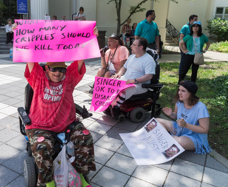 Peter Singer Protest-1551.jpg