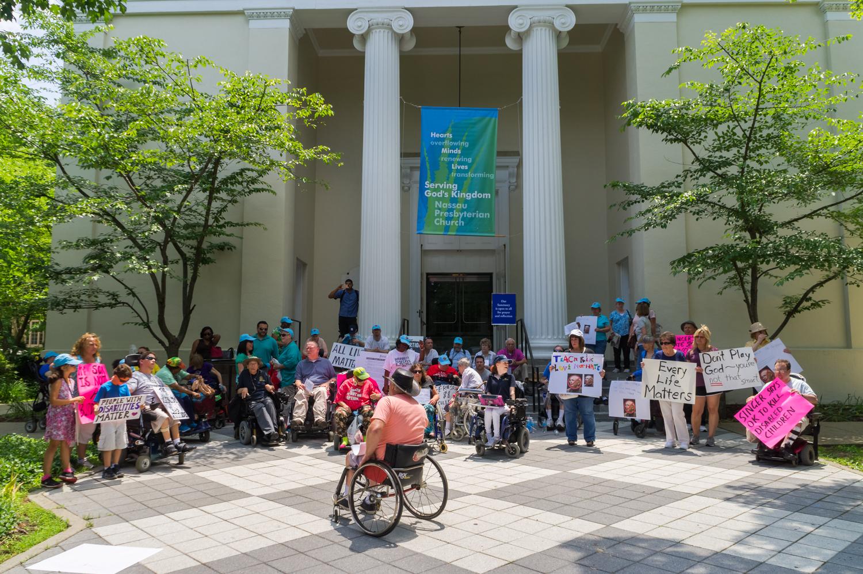 Peter Singer Protest-1578.jpg