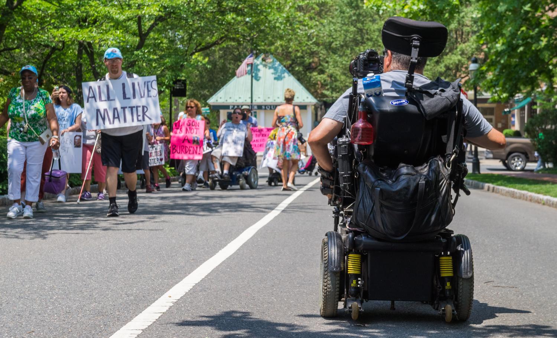 Peter Singer Protest-1630.jpg