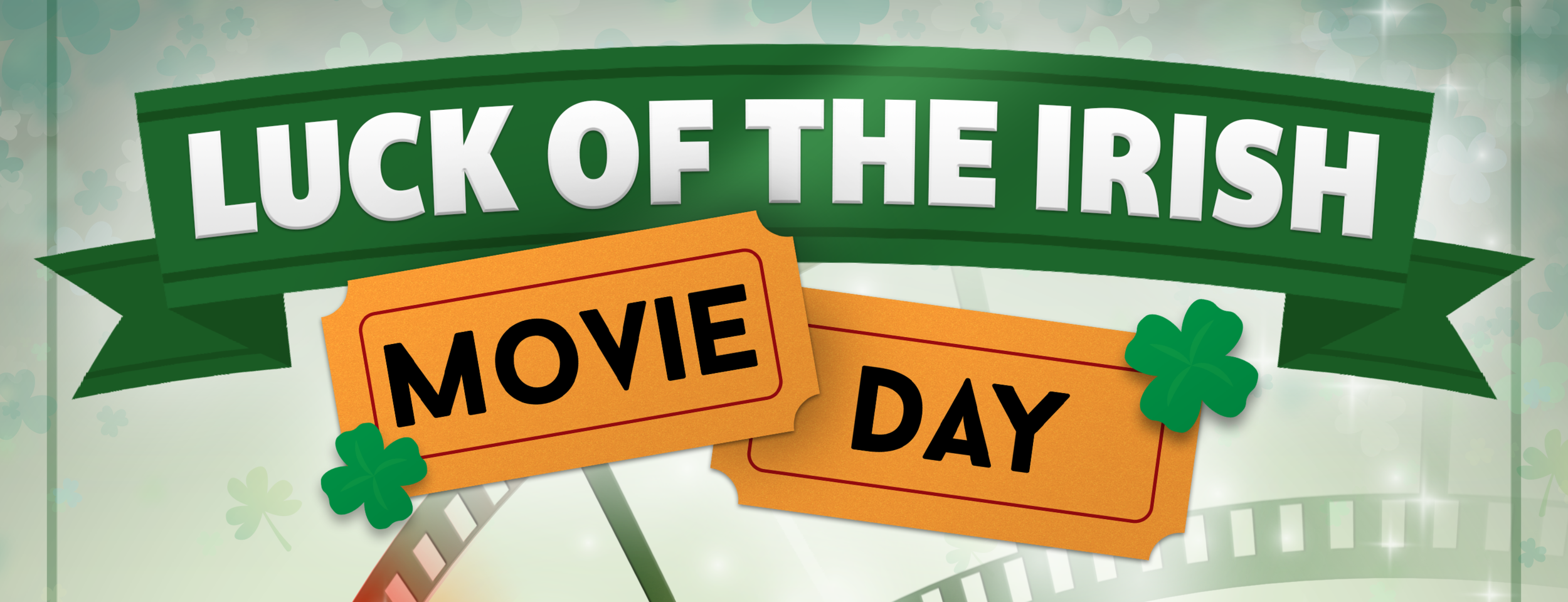 Luck of the Irish Movie Day.png