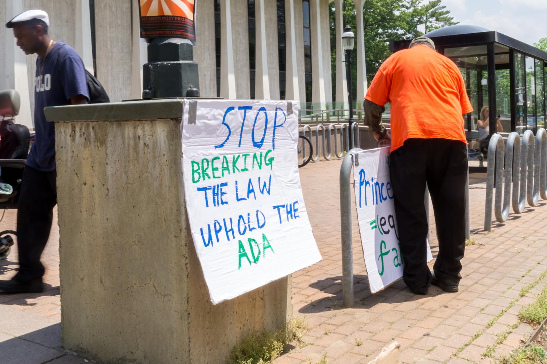 Princeton University Protest-6.jpg